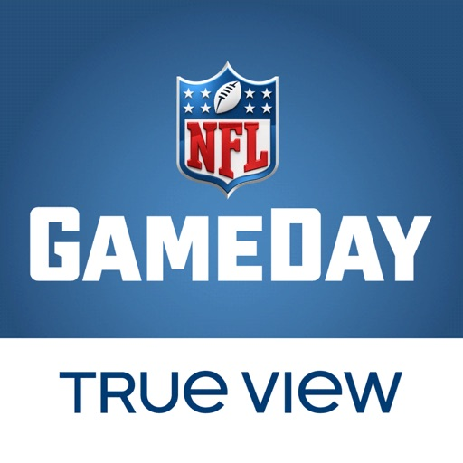 NFL GameDay in True View