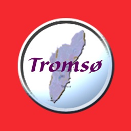Tromsø City Guide