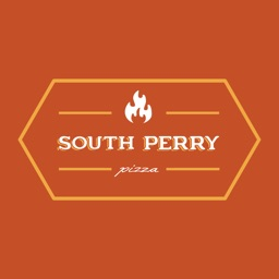 South Perry Pizza