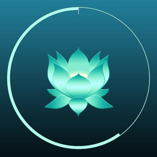 MeditatorMate