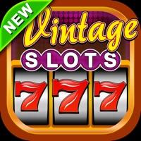 Codes for Vintage Slots - Old Las Vegas! Hack