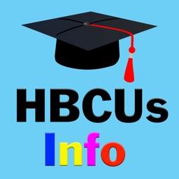 HBCUs Info