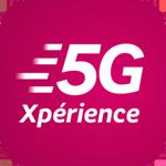 SFR 5G Xpérience pour pc