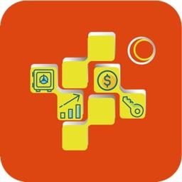 行情交易宝-专业原油黄金白银期货行情软件