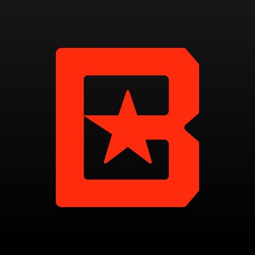 BeatStars - Instrumental Beats