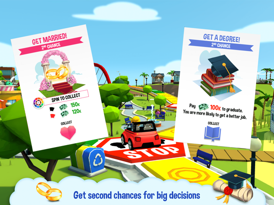 The Game of Life 2 screenshot 15