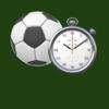 SFRef サッカー審判-Peramanayagam Marimuthu