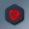 MAXstream - Live Sports & TV