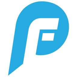 PlayerFirst