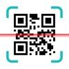 二维码扫描器 - QR Code Reader