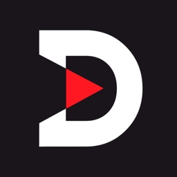 Dood: Live Video Streaming