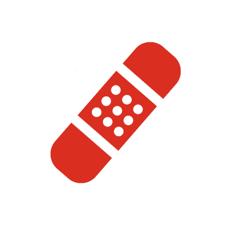 Erste Hilfe – IFRC