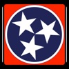 Tennessee Tourist Guide - iPhoneアプリ