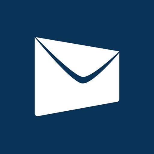 MobileIron Email+ iOS App
