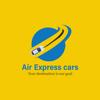 Air Express Cars.