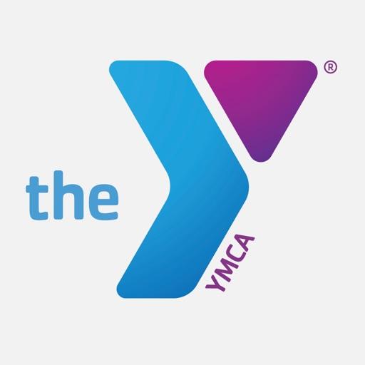 YMCA Old Colony
