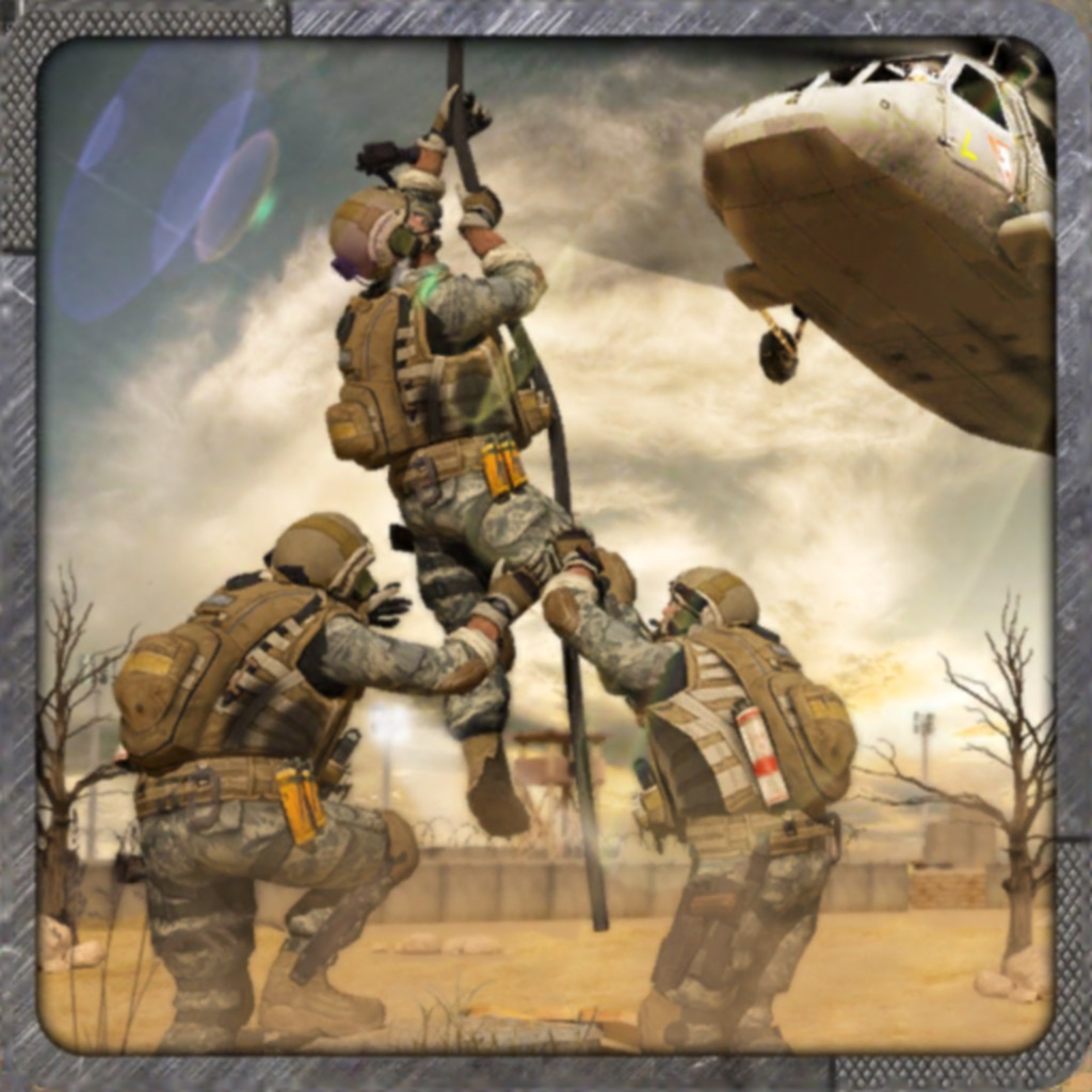 Army Training Courses V2 hack