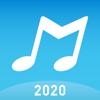 MixerBox Inc. - 音楽MP3・ポッドキャストプレイヤー - MixerBox アートワーク
