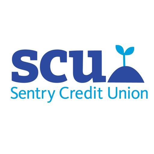 Sentry Credit Union