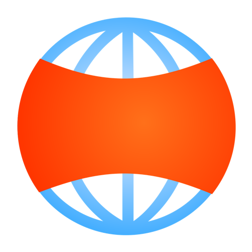 Spherical Viewer for Mac