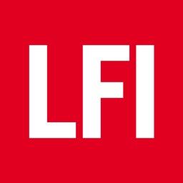 LFI - Leica Fotografie Int.