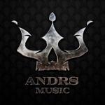 ANDRS RADIO на пк