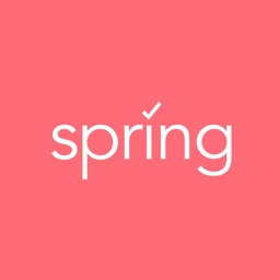 Do! Spring Pink - To Do List