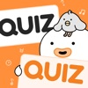 QuizQuiz - 스피드퀴즈,노래퀴즈,초성퀴즈