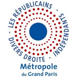 LR Métropole du Grand Paris