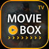Movie & Show Box Tv Hub - abdelkarim achtaou
