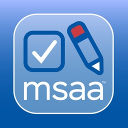 MSAA—My MS Manager