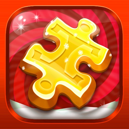 Jigsaw Puzzle - Offline Games