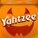 Yahtzee® with Buddies Dice Hack Online Generator
