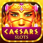 Caesars® Casino: Vegas Slots Hack Online Generator  img