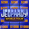 Jeopardy!® Trivia Quiz Game