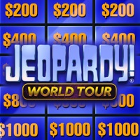 Jeopardy!® Trivia Quiz Game free Gold hack