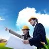 一、二级建造师考试知识点总结、历年真题大全