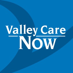 Valley Care Now