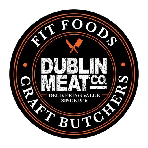 Dublin Meat Co.