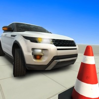 Real Drive 3D Hack Resources Generator online