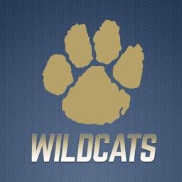 Fabens Wildcats Athletics