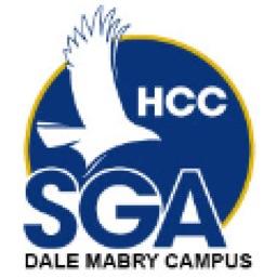 HCC Dale Mabry SGA