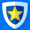 Star VPN: Unlimited WiFi Proxy iphone and android app