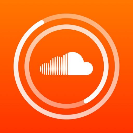 SoundCloud Pulse download