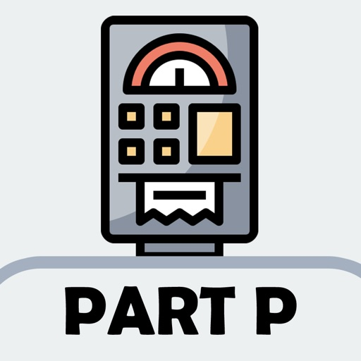 C&G 2393 Part P Exam Test icon