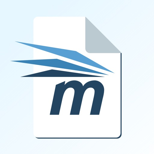 Metrofax–Send fax from iPhone
