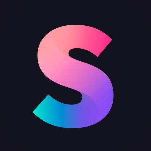 Splice - Video Editor & Maker download