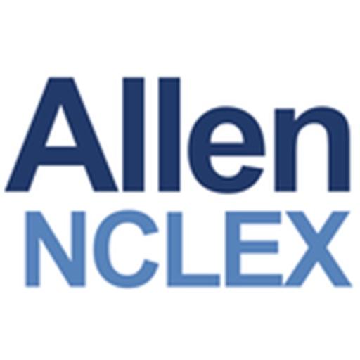Canadian NCLEX-RN TestBank
