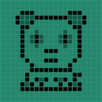 Wildagotchi: Virtual Pet free Resources hack