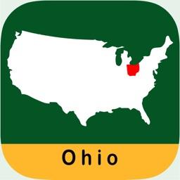 traffico Ohio - Lives cams